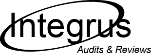Integrus Audits and Reviews