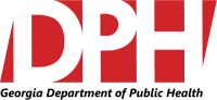 The Georgia Department of Public Health (DPH) is the lead agency in preventing disease, injury and disability; promoting health and well-being; and preparing for and responding to disasters from a health perspective.