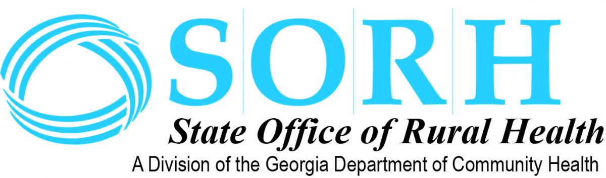 State Office of Rural Health | Georgia Department of