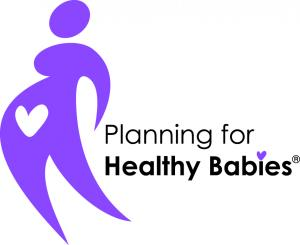 Planning For Healthy Babies | Georgia Department of Community Health