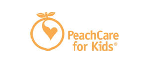 PeachCare for Kids