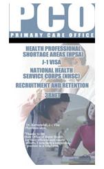 Primary Care Office