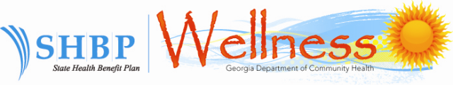 SHBP Wellness logo