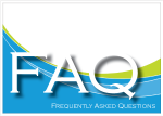 The FAQ section contains links to documents available throughout the DCH website. For convenience, this section displays FAQ links by division, office or program.