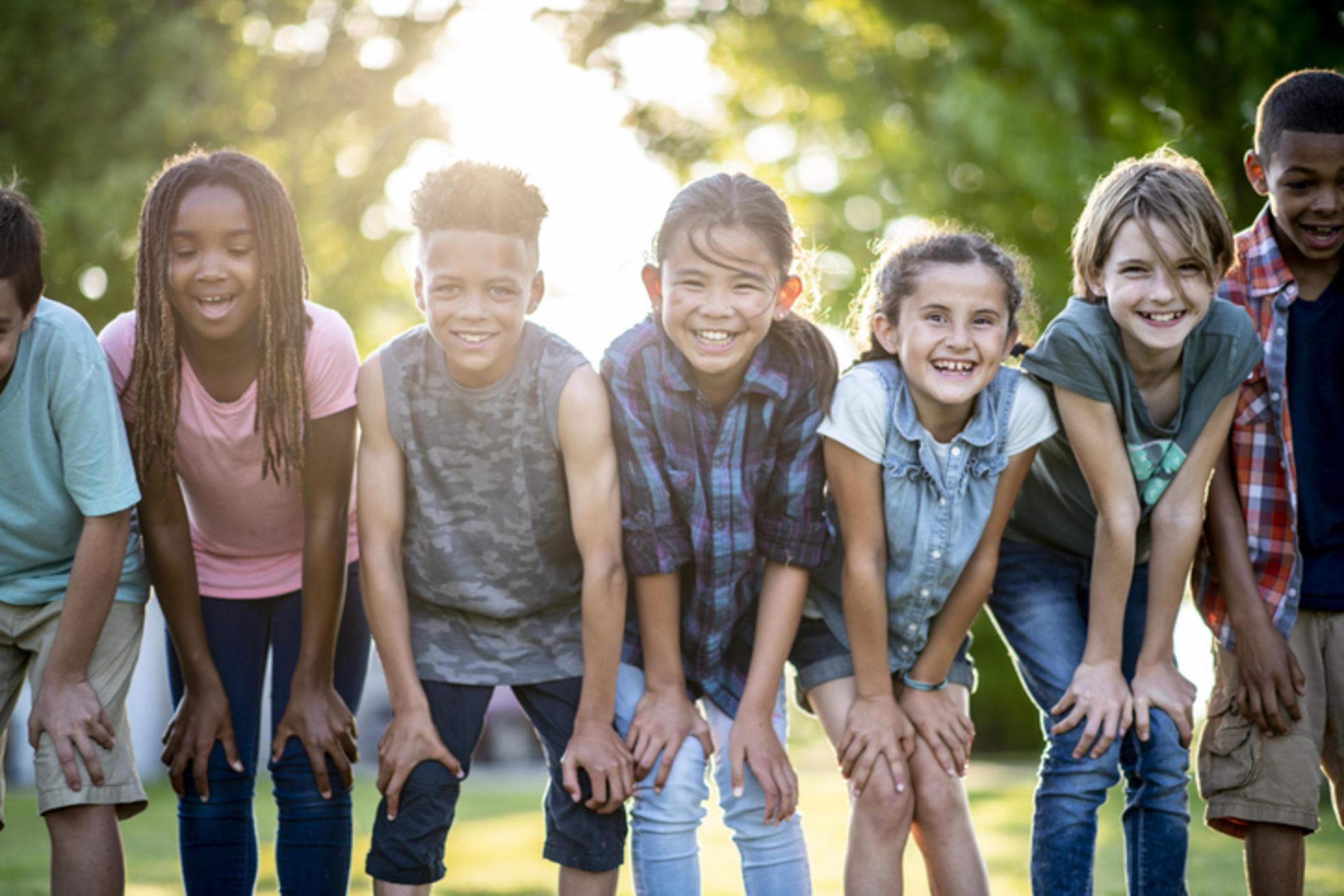 PeachCare for Kids | Georgia Department of Community Health