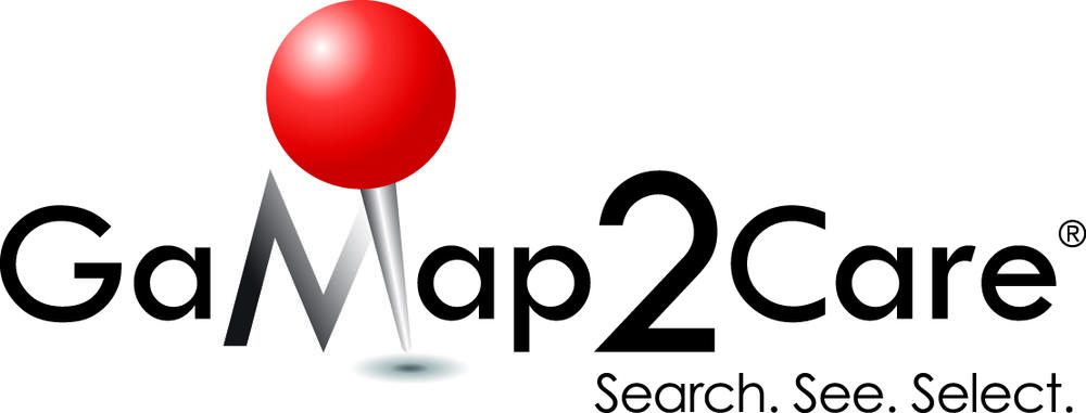 GaMap2Care_logo_Reg.jpg