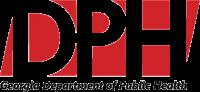 Logo_PH_0.png