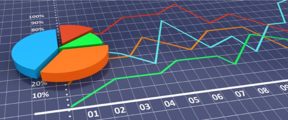 Pie Chart Graph