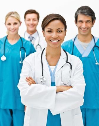 doctors-four.png