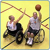 31835561basketball.jpg