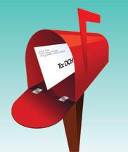 178498425-DCH-mailbox.jpg
