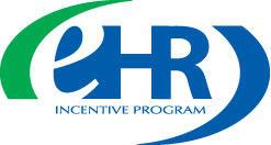 177418277-EHR-Incentive-DCHi-October-2011.jpg