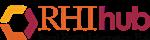 rhihub-logo.png